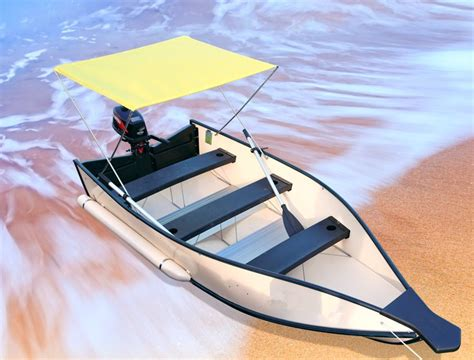 Portable Fishing Boat Seats by Folding Portable Fishing Boats For Sale View Folding