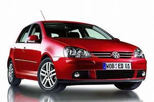 Vw Golf Gebraucht Kaufen : golf plus gebrauchtwagen 2006 volkswagen golf plus 1 4 ~ Jslefanu.com Haus und Dekorationen