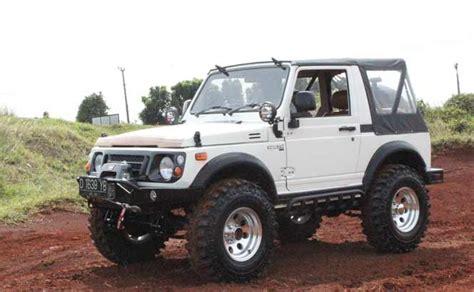 jimny sierra 23 best images about suzuki japans jeep on pinterest