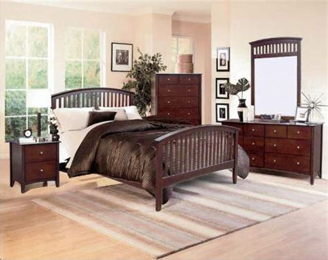affordable  adorable american freight bedroom sets
