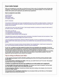 25 best cover letters images on pinterest resume cover With insurance resumes search