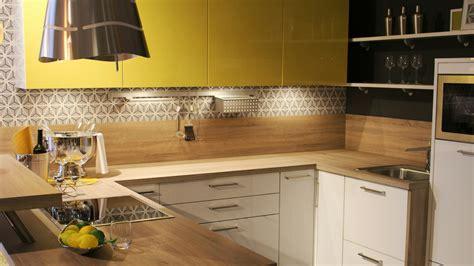 hotte de cuisine pour ilot central hotte de cuisine pour ilot central hotte dcorative lot