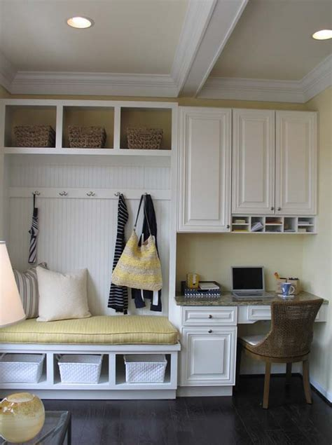 absolutely fabulous mudroom entry design ideas