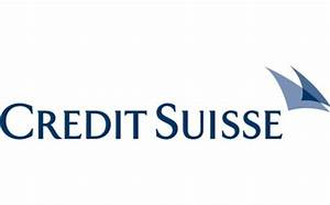 credit suisse Archives - Tax Justice Network