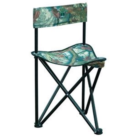 100 blind chairs stools and muddy outdoors