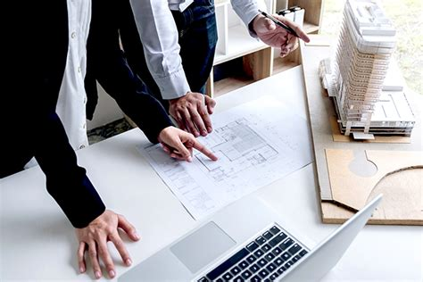 structural engineering design services outsourceindia