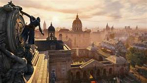 Amazon.com: Assassin's Creed Unity Limited Edition ...