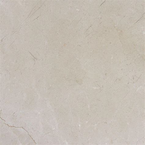 crema marfil tile ms international crema marfil 12 in x 12 in polished marble floor and wall tile 10 sq ft