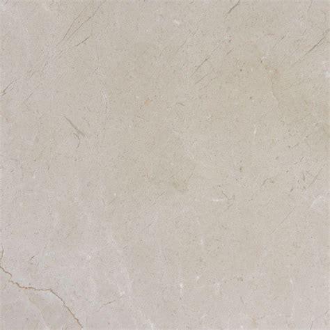 ms international crema marfil 12 in x 12 in polished