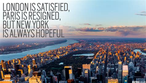 21 Quotes About New York That Will Make You Want To Jump