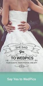 1000+ ideas about Formal Wedding Guests on Pinterest ...