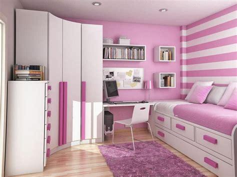 bedroom cute pink teenage bedroom paint ideas teenage
