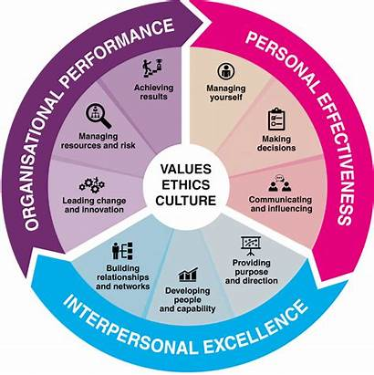 Standards Professional Cmi Standard Education Managers Matrix