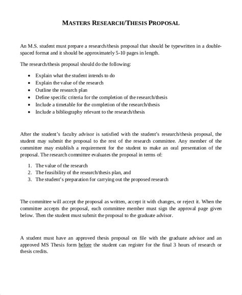 Dissertation Proposal Template Word Online Algebra Help Research