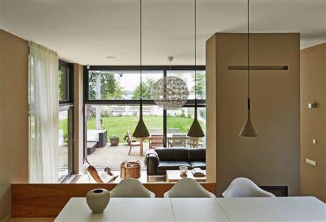 Haus 7m Breit by H 196 User Award 2014 Kleine H 228 User Die Besten Entw 252 Rfe