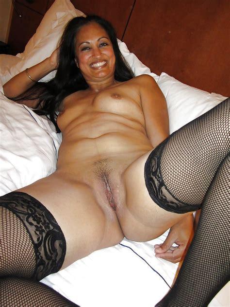 Nude Indian Milf Aunties Hot Nude