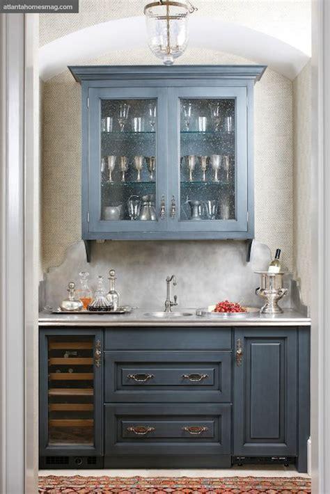 kitchen backsplash pics best 25 kitchen butlers pantry ideas on 2245