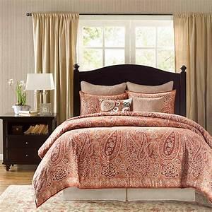 elegant, harbour, house, bedding, , u2013, homesfeed