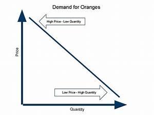 Economics Wizard  Lessons In Micro Economics