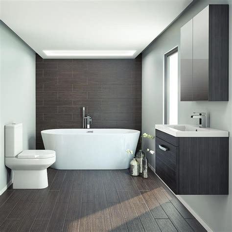 image result  freestanding bath ideas small space