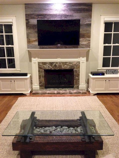 fireplace surround ideas white wood fireplace surround ideas 3 white wood fireplace surround ideas 3 design ideas and