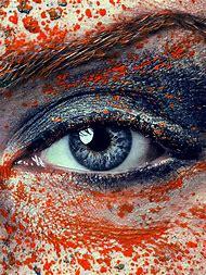 Beautiful Digital Art Photography