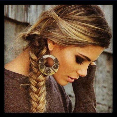 Hispanics With Hair by 17 Best Ideas About Hispanic Hair On