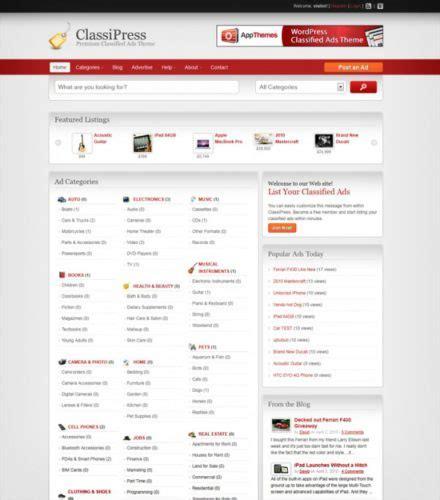 craigslist template craigslist clone cost to create a website like craigslist