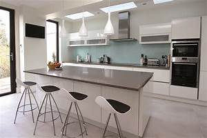 10 reasons to love kitchen islands 1901