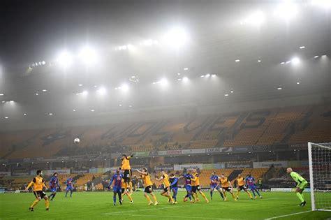 Crystal Palace vs Wolverhampton Wanderers prediction ...