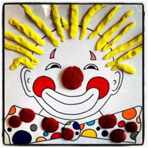 pate a modeler clown 1000 images about carnaval on clowns mardi gras and mardi gras masks