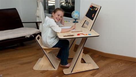 desk games to play at work the multipurpose azdesk from designer guillaume bouvet
