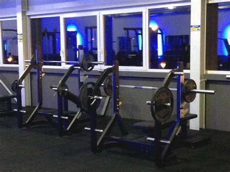salle de musculation pessac salle de musculation gratuite 28 images amazonia