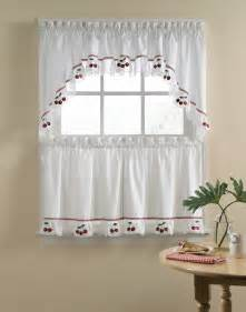 kitchen curtains design ideas a bunch of inspiring kitchen curtains ideas for getting the fresh yet looking kitchen