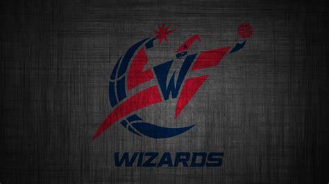 washington wizards wallpaper gallery