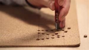 Set De Table Liege : diy fabriquez vos propres sets de table en li ge des id es ~ Teatrodelosmanantiales.com Idées de Décoration