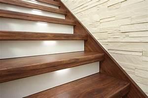 Treppe Renovieren Pvc : alte treppe versch nern nebenkosten f r ein haus ~ Markanthonyermac.com Haus und Dekorationen