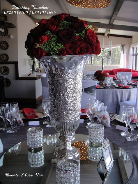 and silver wedding decor www pixshark images galleries with a bite