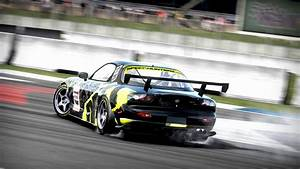 What are the best drifting cars?   PrettyMotors.com