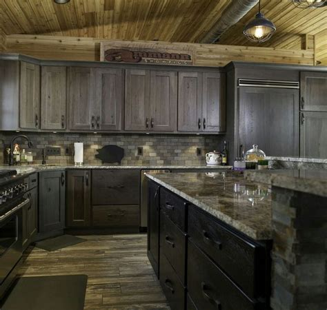 shiloh cabinets affordable cabinetry finish silas