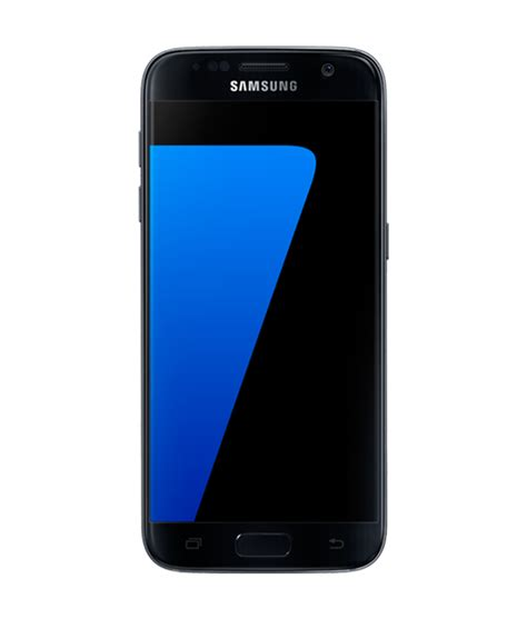 samsung galaxy s7 bolt mobile