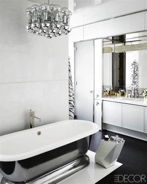 Black And White Bathroom Ideas by Top 10 Black And White Bathroom Ideas Preview Chicago