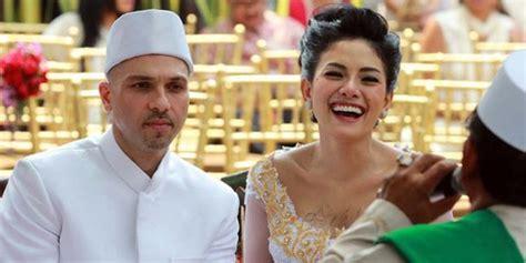 Cara Nikita Mirzani Buktikan Cinta Sajad Ukra Sweet