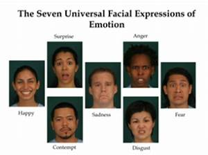 Efficacy of a Facial Affect Recognition Training Tool for ...