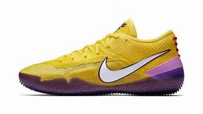 Shoes Kobe Nike Basketball Ad Nxt 360