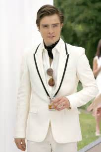 white wedding dresses chuck bass images chuck hd wallpaper and background photos