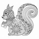 Line Coloring Creative Nitrogfx Unique sketch template