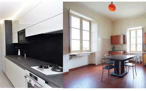 difference  modular carpenter