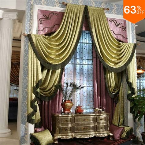 compare prices on living room curtains