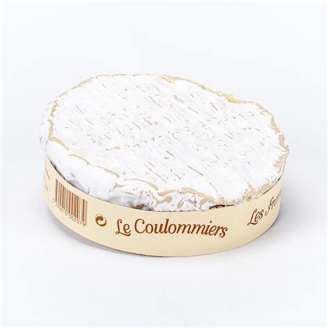 fromagerie les alpages 187 coulommiers